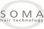 Soma Hair Technology